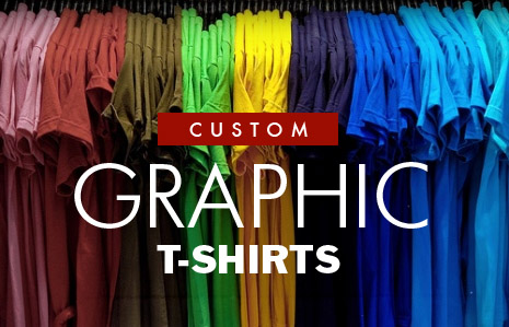 Berkshire custom graphic t shirts pittsfield ma for Local custom t shirts